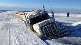 deline-truck-jpg.JPG