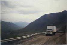 Atigun Pass Dempster Hwy..jpg