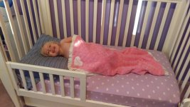 4-30-16 Chloe Giggling In Bed.jpg