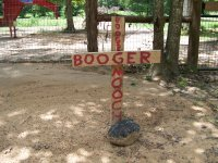 Booger's cross with nicknames.jpg