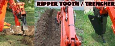 ripper_lg.jpg