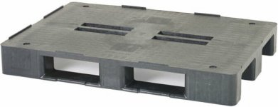 heavy-duty-used-plastic-pallet-p2gci1208e-od-3ru.jpg