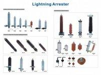 b2ap3_thumbnail_lightning-arreste_20160808-110817_1.jpg
