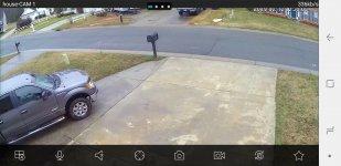 Screenshot_20190212-123809_Amcrest View Pro.jpg