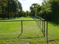 Fence wire3.JPG