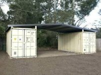Shipping Container Garage.jpg