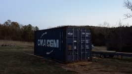 Shipping Container 1.jpg