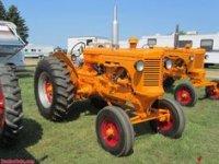 M&M tractor.jpg