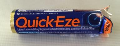 Quickeze.png