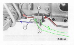 diverter valve flow.png