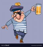 cartoon-one-eyed-man-in-a-seamans-clothes-vector-17577765.jpg