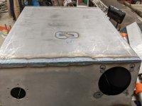 Tank welding (1) (Large).jpg