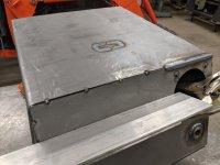 Tank start weld (Large).jpg