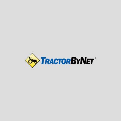 www.tractorbynet.com