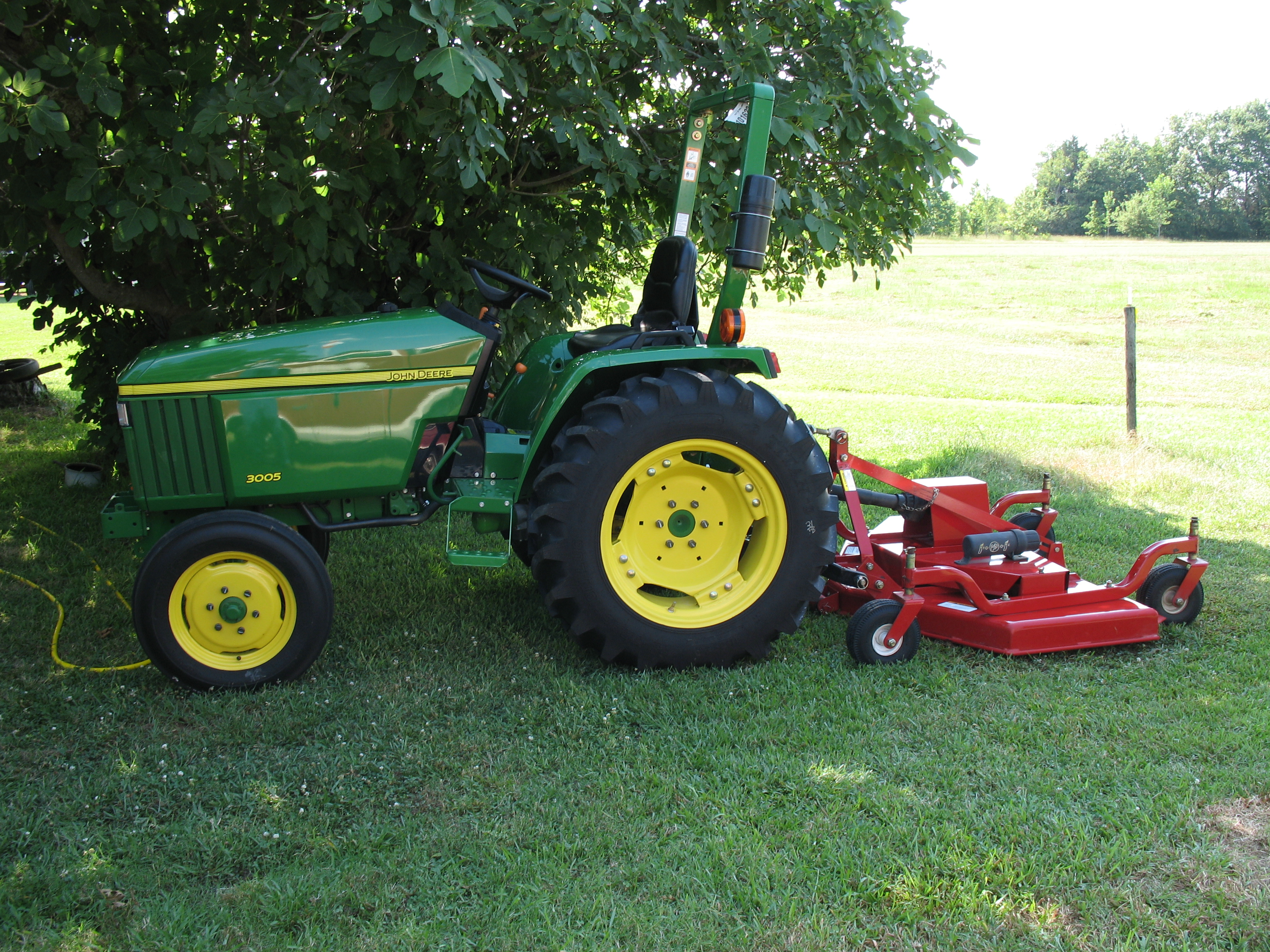 John Deere Tractor 3005 Wiring Diagram Descargar Sendblaster Pro 2 Harness Find Best Value And Selection For Your 300 Search On Ebay