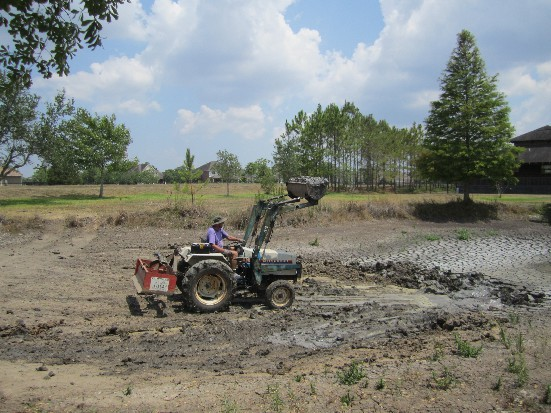 Mitsubishi Mt250 Review By Klaus Seeger Tractorbynet Com