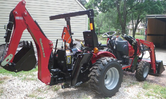mahindra max 25 reviews myideasbedroom