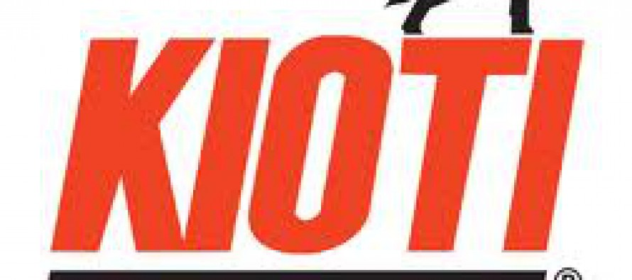 Kioti Advances with Dealer Partnerships