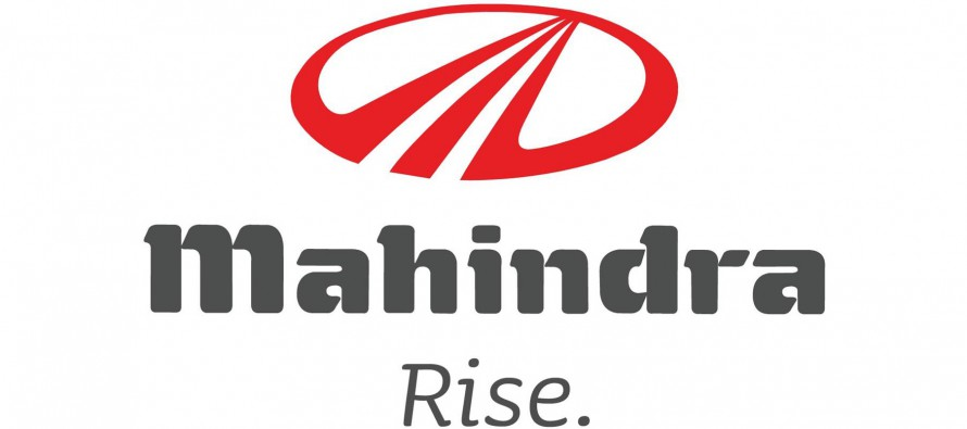 Mahindra Financial Partners with De Lage Landen