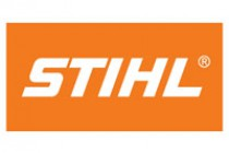 Stihl's Fall Garden Tips for a Worry-Free Winter
