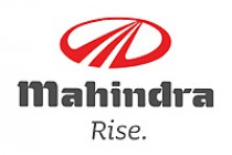 Mahindra Announces Two New 6010 Models