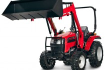 Mahindra Announces Two New Models