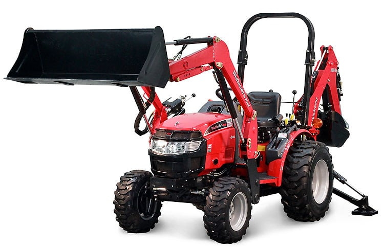 Mahindra Unveils Revolutionary Mahindra Max likewise Top 11 Mini Tractors In India Price List In India Specs Review furthermore Swaraj Tractors Launches Swaraj 841 Xm In U P in addition Eicher Tractor 5150 likewise Mahindra Gusto Review Rise Shine. on mahindra tractor engine