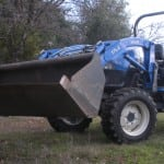 New Holland 1