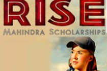 Mahindra Sponsors Women in Agriculture
