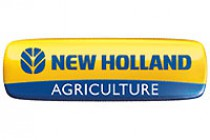 New Holland Offers 9-11 Remembrance Program