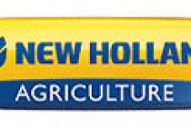 New Holland Earns Six AE50 Awards in 2012