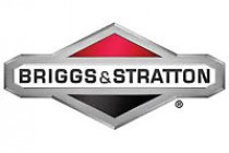 Briggs & Stratton Snapper Mowers Now at Walmart
