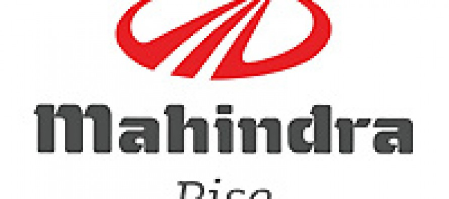 Mahindra Launches New Interactive Website