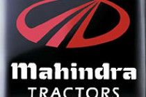 Mahindra Opens Assembly & Distribution Center