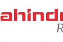 Mahindra USA Thanks Teachers With Special Pricing