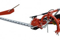What is the Right Mower Type for Your Situation?