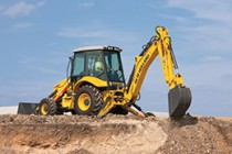 New Holland's C-Series Line-up Evolves