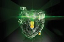 JCB Unveils Ecomax Tier 4 Final Engine Strategy