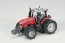AGCO Launches AGCOstore.com