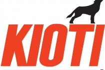 KIOTI Tractor Named Gold Level Status For Second Consecutive Year