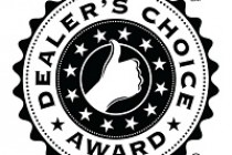 Vermeer Honored with Third Consecutive NAEDA Dealer's Choice Award