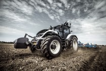 New Valtra T Series reduces service costs by over 20 percent