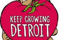 Mahindra Announces Urban Ag Grant Program In Detroit