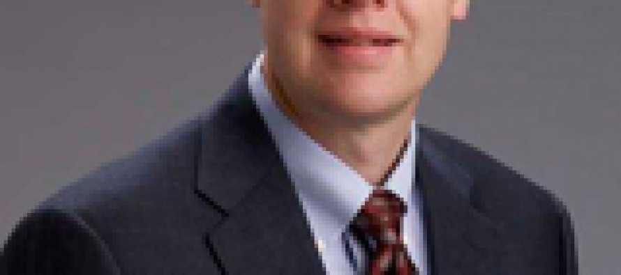 The Toro Company Names President and Chief Operating Officer
