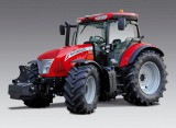 McCormick to Unveil New X8 Series of Tractors
