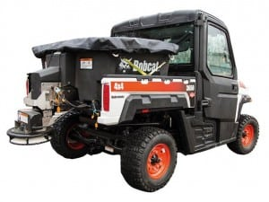 attachments-spreader-3650-utility-vehicles-knockout-2_fc_one_col