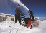 Introducing the New Toro® SnowMaster®