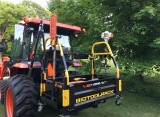 13 Great Tractor Add-Ons