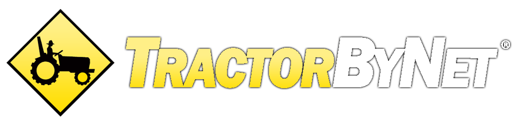 TractorByNet - Tractor Community & Resource